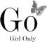 Go Girl Only