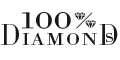 K&S Diamonds