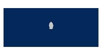 Logo von Juwelier Gertraud Gindl