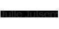 Julie Julsen