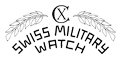 Swiss-Military