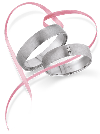 diaoro-trauringe-symbol