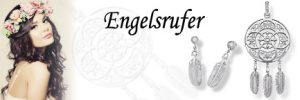 Engelsrufer NATIVE 602x200 Group