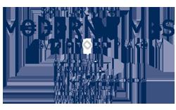 Logo von MODERN TIMES by DIADORO PLAKOLM
