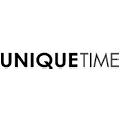 Unique Time